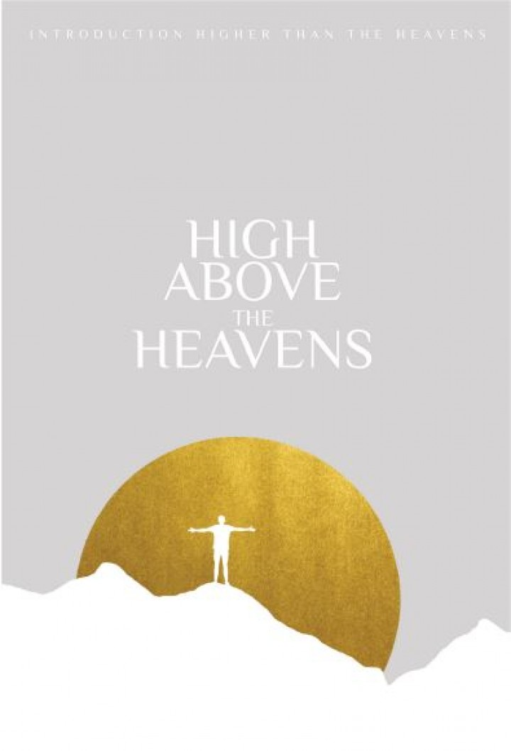 High Above the Heavens