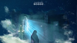 The real meaning of Laylatul Qadr
